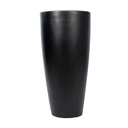 flora-black
