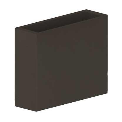 partition-black